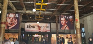 Beauty Bazaar 2019